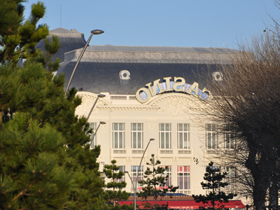 Trouville_casino