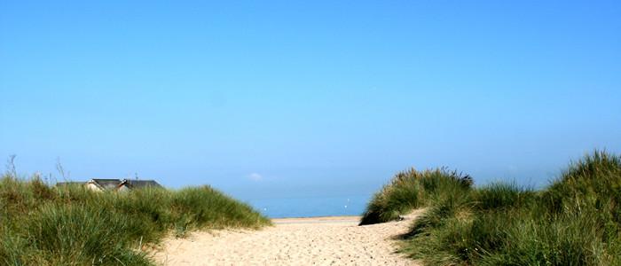 Cote de nacre_dunes