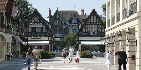 Deauville_boutiques 1