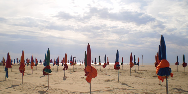 Deauville_parasole 3