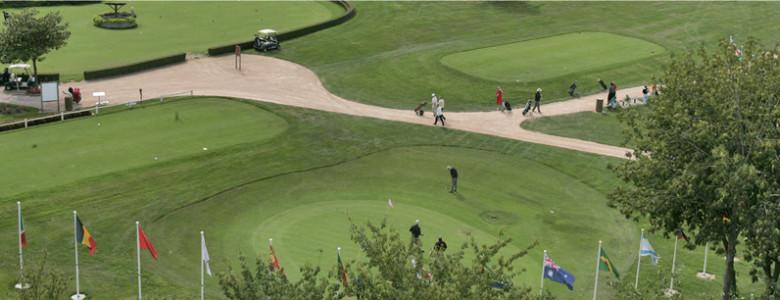 Golf_paravision