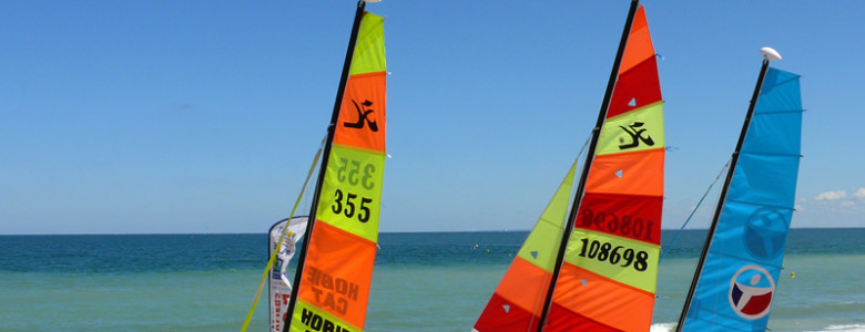 Sports nautiques_catas