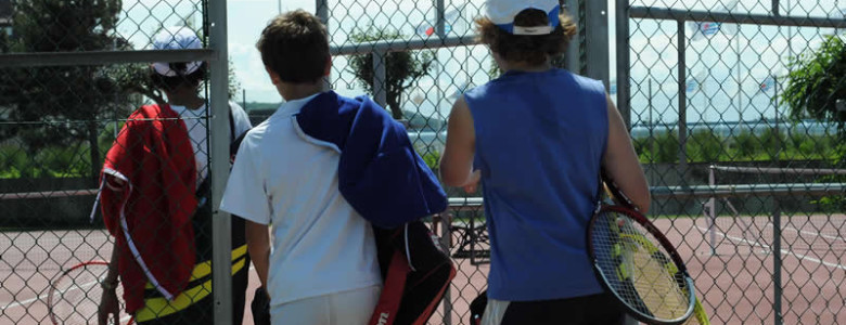 Tennis_cours