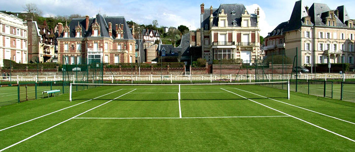 Tennis_trouville