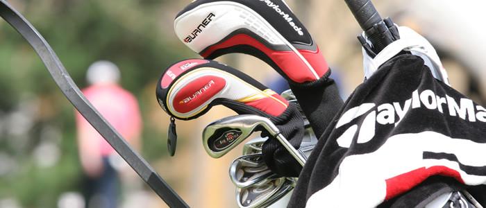 Golf_sac