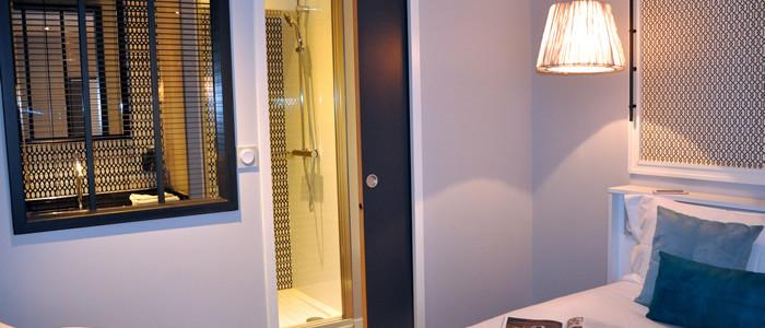 Hotel Trouville sur Mer_Les 2 villas_ch deluxe 06