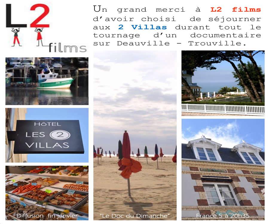 10_L2 Films_hôtel Les 2 villas