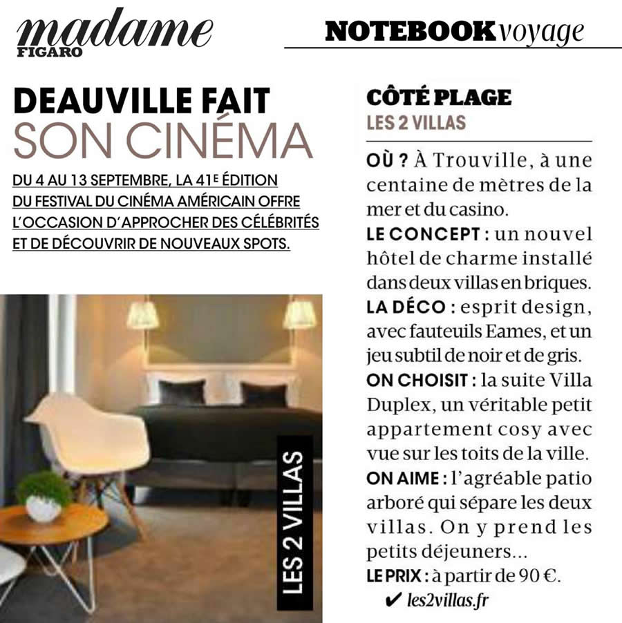 3_Madame Figaro_Hôtel Les 2 Villas